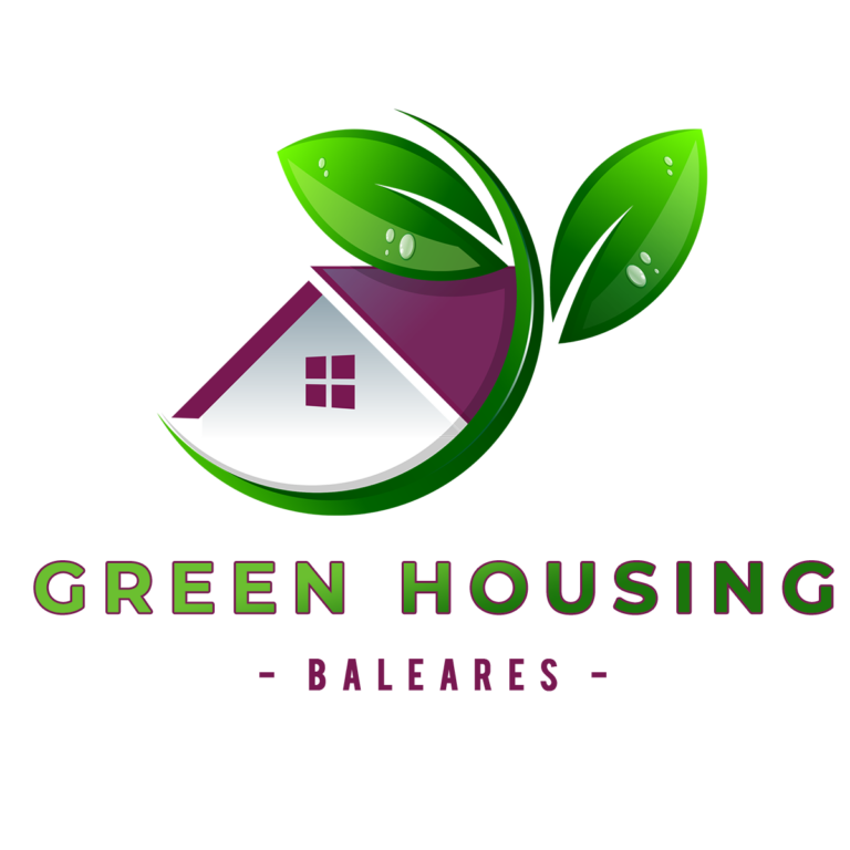 Green Housing Baleares